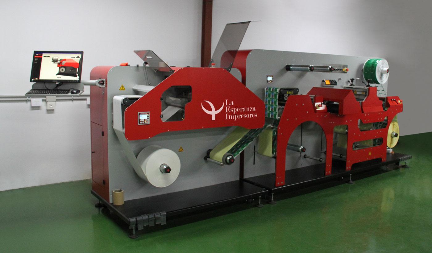 La-Esperanza-Impresores-imprenta-tenerife-facbrica-de-etiquetas-formulario-continuo-Etiquetadoras-01
